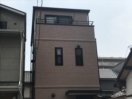 名古屋市西区 トヨタホーム